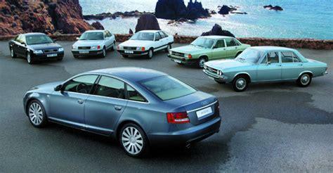 Audi A6 Teszt by Az Elv 225 Rt Hatos Audi A6 3 0 Tdi Business Teszt