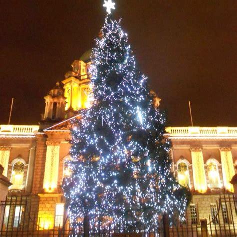 64 best dublin at christmas images on pinterest dublin