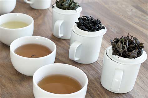 Teh Oolong My Tea tea pairing 101 oolong tea oh how civilized