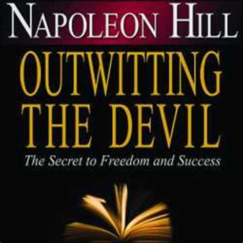 napoleon bonaparte biography audiobook the sun in my life it is gone it is go by adam hills