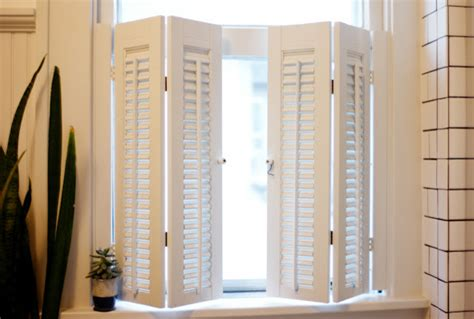 bathroom shutter bathroom shutters traditional bathroom wichita by