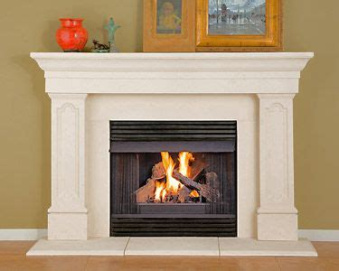 1000 images about fireplace mantels on