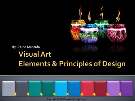 elemental architecture elements principles of design