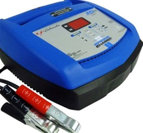 marine battery charger hull truth any recommendations on a marine battery charger the