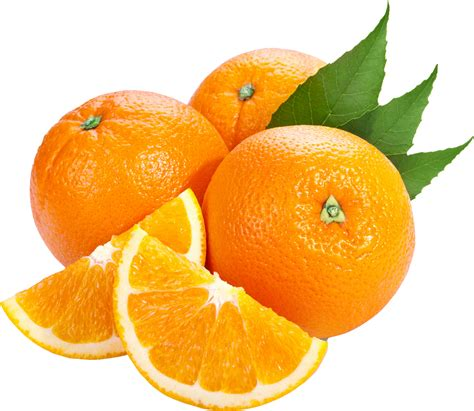 Orange For Health And by How To Prepare Oranges For 10 Amazing Health Benefits