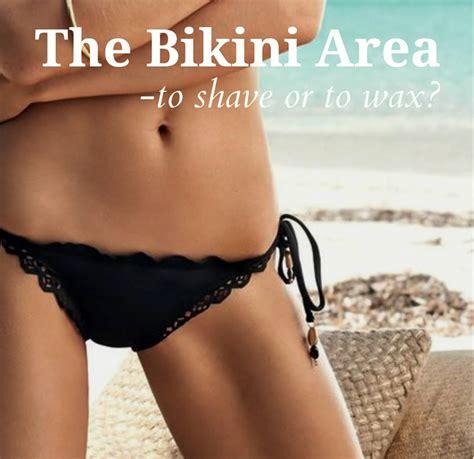 2014 poll on shaving pubic hair pubic shaving rash women hairstylegalleries com