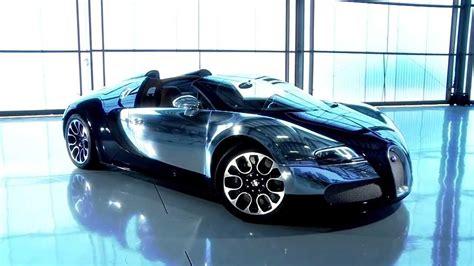 Bugatti Sang Bleu by Bugatti Veyron Sang Bleu Sang Noir Shoot The