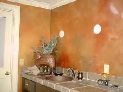 bathroom faux paint ideas learn about jan and fabulous talent painting