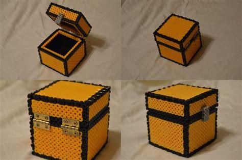 chest  minecraft woodworking