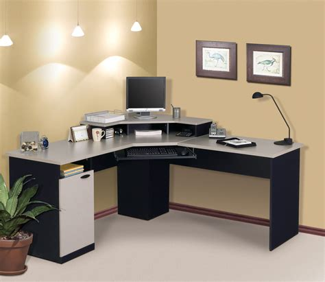 Office Amazing Home Office Desks For Sale Desk With Discounted Office Desks