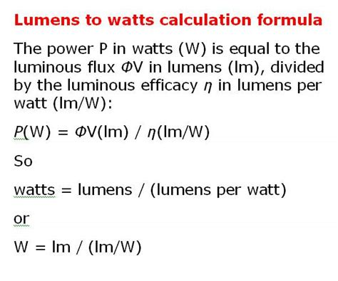 how to calculate wattage of 28 images how to calculate
