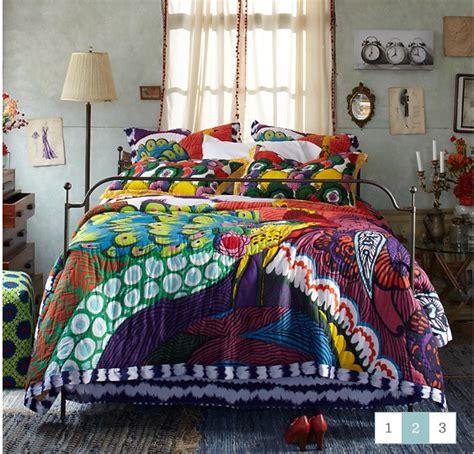 Notte Wohnkultur by Die Besten 25 Aktuelle Produkte Country Ideen