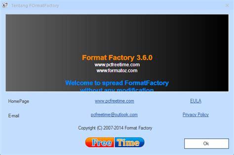 format factory full version 2015 format factory 3 6 full version stockist information