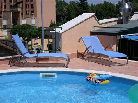 arredo terrazzo roma arredamento terrazzo roma ispirazione di design interni