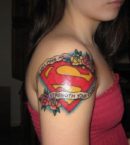 superhero temporary tattoos 9 best tattoos with temporary designs and ideas