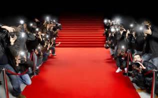 Upholstery Shop London London Office Cleaners Giving You The Red Carpet