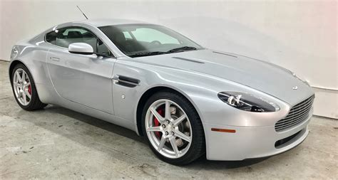 hayes car manuals 2007 aston martin v8 vantage transmission control 2007 aston martin v8 vantage stock 36 for sale near mountain view ca ca aston martin dealer