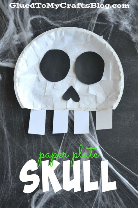 scary crafts for adults 213 best crafts for adults images on