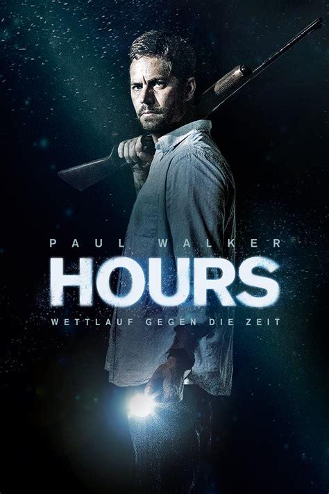 film hours hours 2013 movies film cine com