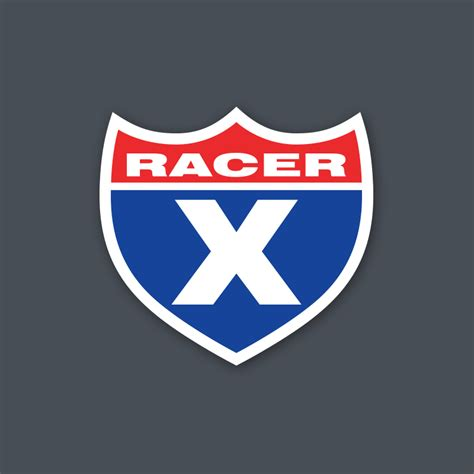 racer x motocross supercross racer x motocross supercross