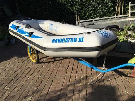rubberboot navigator 3 rubberboten gratis zoekertjes plaatsen vinden in