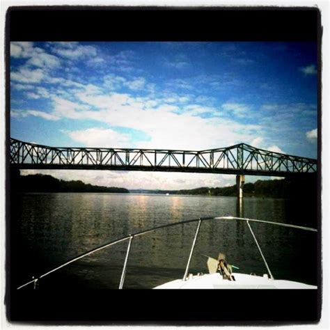 boating songs country 25 best mmmmm motor boatin images on pinterest lake