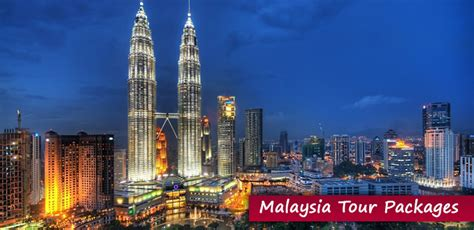singapore malaysia bali combined  packages