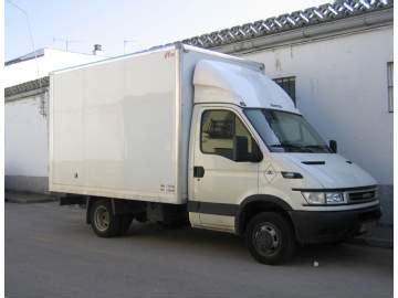 servicios economicos en mudanzas  transportes en barcelona