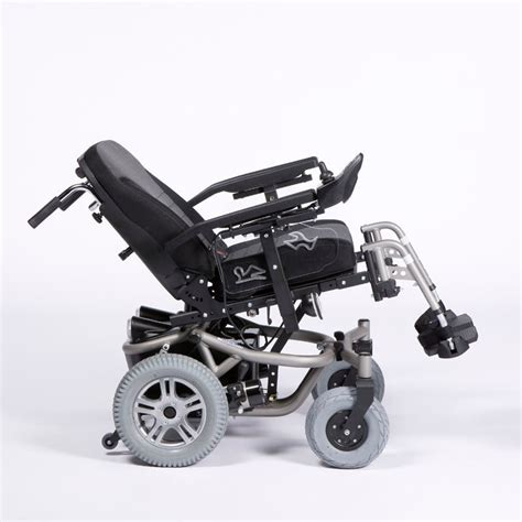 per anziani ausili per anziani disabili duylinh for