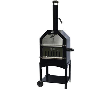 grillstelle kaufen buschbeck pizzaofen italia kaufen bei hornbach ch