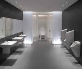 Public Bathroom Design by Modern Public Restrooms Google Search Office Toilet