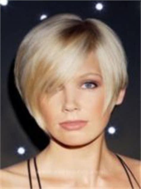 kratke blondate vlasy obrazky 218 česy pro kr 225 tk 233 vlasy fotografie obr 225 zky střihy