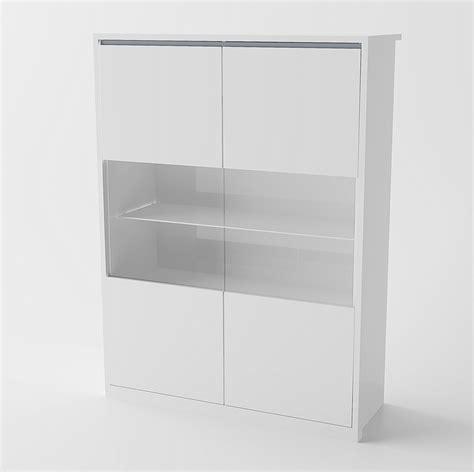 credenze soggiorno vetrina moderna avana credenza mobile soggiorno