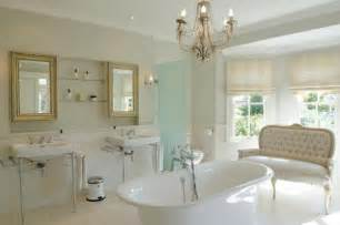 Victorian Bathroom Ideas Amazing Victorian Bathroom Design Tips For You Interior