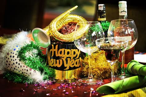 new year dinner 2015 jakarta and new year offers 2015