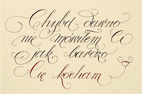 pisana cornici kaligrafia skryptorium