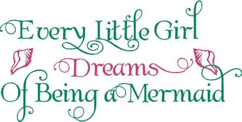4th Birthday Quotes A Little Monkey Business 4th Birthday Mermaid Party