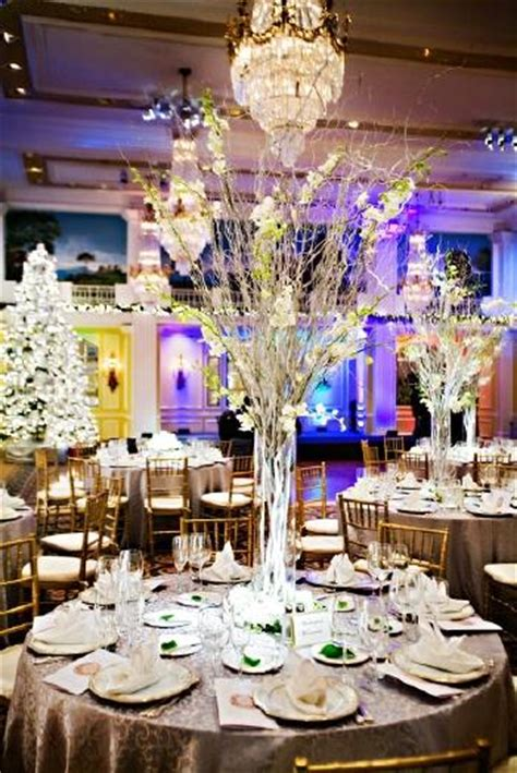 new year themed wedding its theme time again new year s wedding platinum