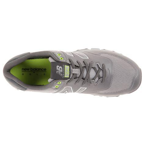 new balance nbg574b s spikeless golf shoes ebay
