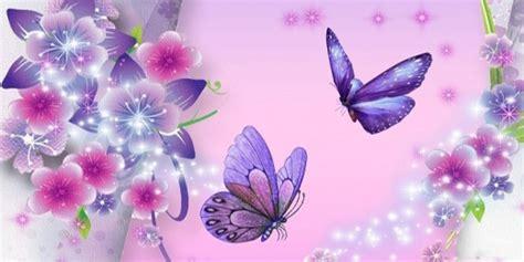 imagenes de mariposas brillantes para facebook imagenes mariposas para facebook imagui