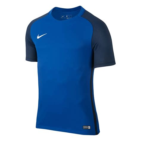 All New Nike Vapor I Revolution Iv Teamwear Jerseys Released Footy Headlines Nike Vapor Shirt Template
