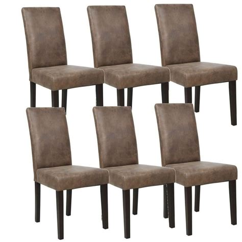 chaises de salle à manger pas cher chaise pour salle manger pas cher inspirations et
