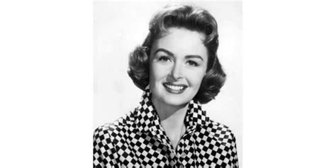 donna reed actress wiki donna reed net worth 2017 celebritynetworth wiki