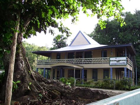 Union Guest House by Mothers Union Guest House Guesthouse Reviews Tulaghi
