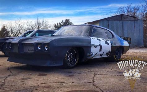 street outlaws big chief crow street outlaws the crow www imgkid com the image kid