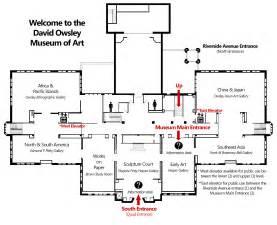 museum floor plans museum floor plan design floor plan of a museum friv 5