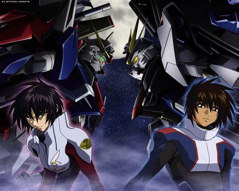 gundam seed the gallery for gt gundam seed destiny strike freedom