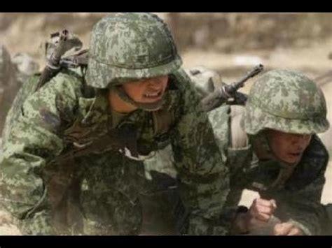 chapas militares personalizadas baratas placas militares personalizadas mexico laminas de