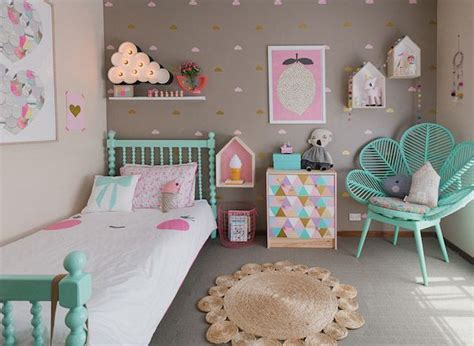 mas de 1000 ideas sobre habitaciones del bebe real en pinterest m 225 s de 1000 ideas sobre habitaciones infantiles en