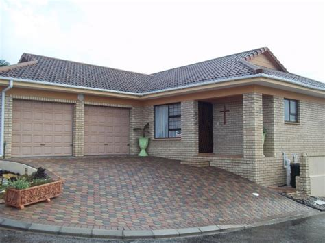Cheap 2 Bedroom Apartments mossel bay property for sale mid brak klein brak river